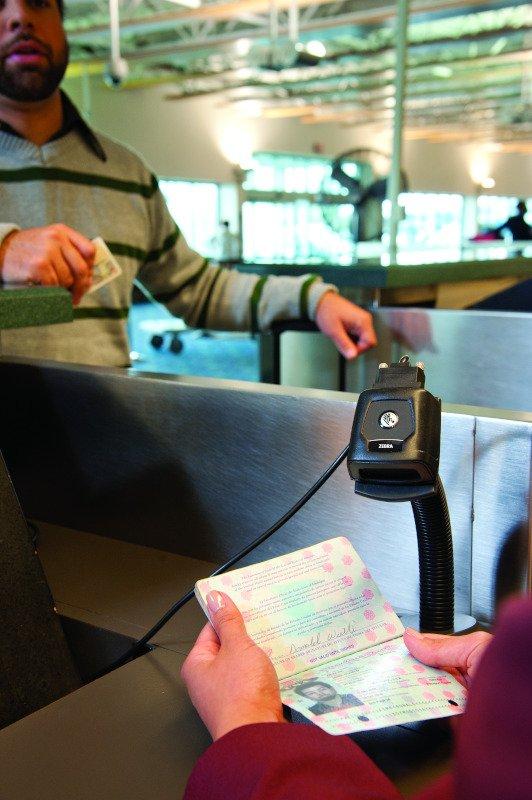 DS457 TSA PassportScan  LEN1217 tiff cmyk - Zebra DS457