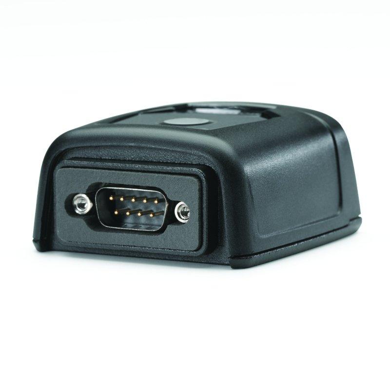DS457 back 032 tiff cmyk1 - Zebra DS457