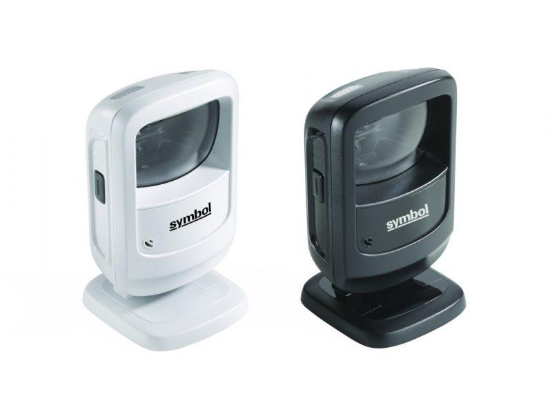 DS9208 right 014 WhiteBlack tiff cmyk - Zebra DS9208