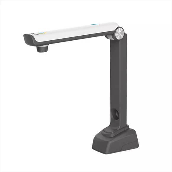 E500 document camera - E500 Camera Scanner