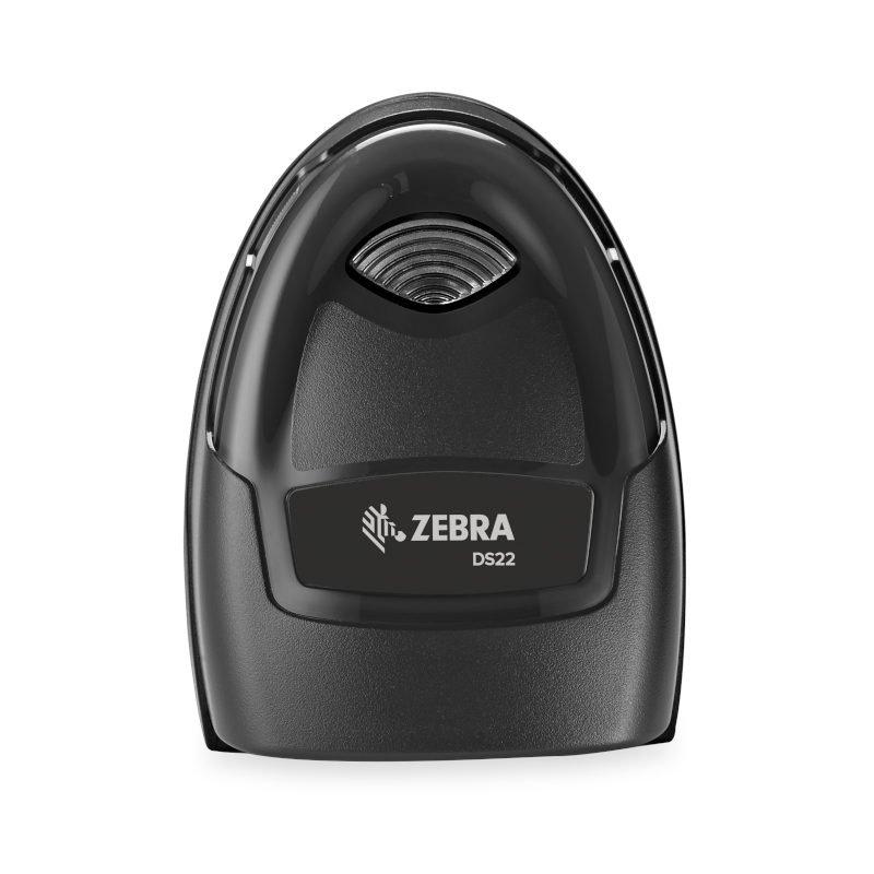 zebra ds2200 01 1 - Zebra DS2208