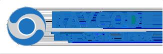 Raycode Tag Scan Track L - Raycode