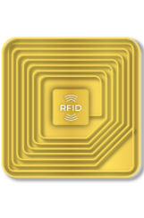 RFID Category