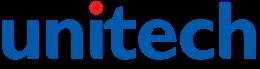 logo - Home