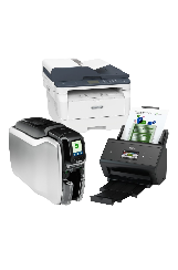 Document Scanner Category