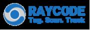 RAYCODE